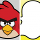 how uber, angry birds and other viral apps got their first 10 000 users