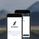 Bluescope Steel Mobile Application