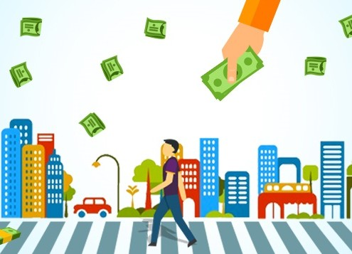 increase app profit margins