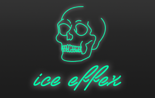 Ice Effex mobile Application Combatting the Australia Ice Addiction Epidemic