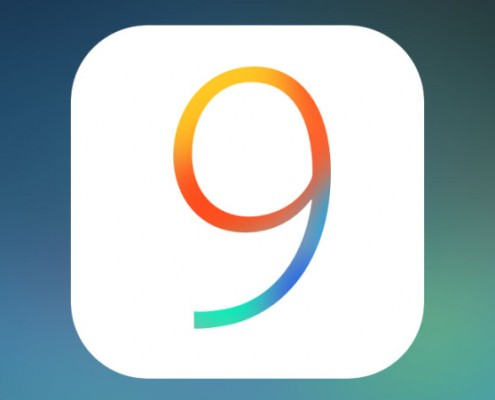 why app developers need to upgrade their apps for iOS 9