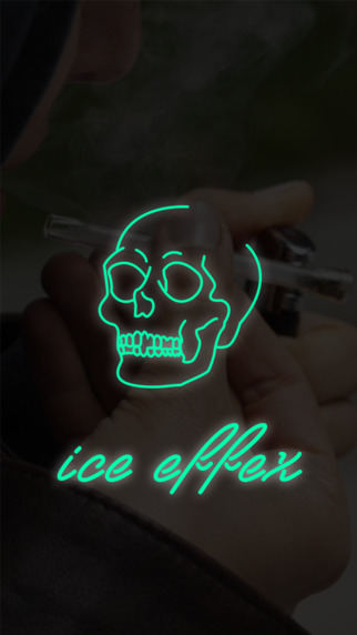 Ice Effex mobile Application Combatting the Australia Ice Addiction Epidemic