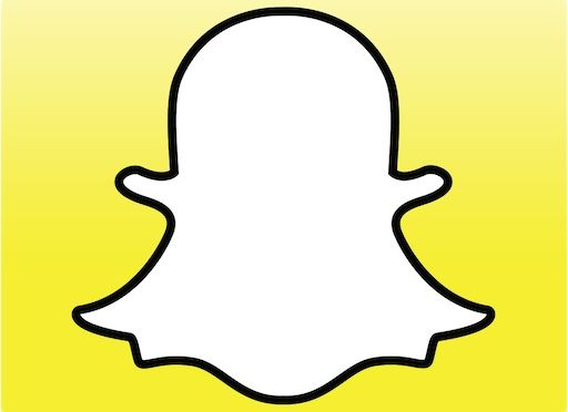 how snapchat got its first 10,000 users