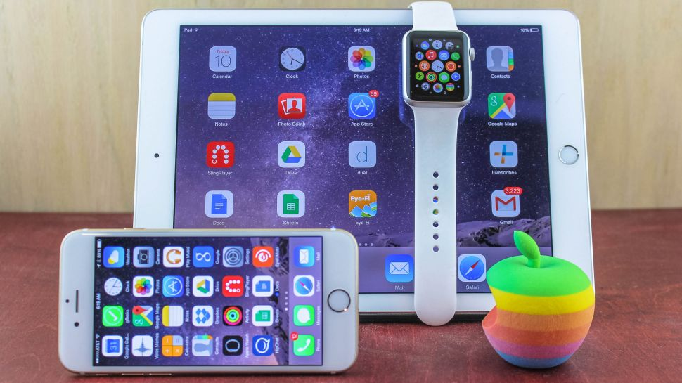 why you should update your app for iOS 9