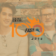 Buzinga App Development Ranks in BRW Top 100 Fast Starters