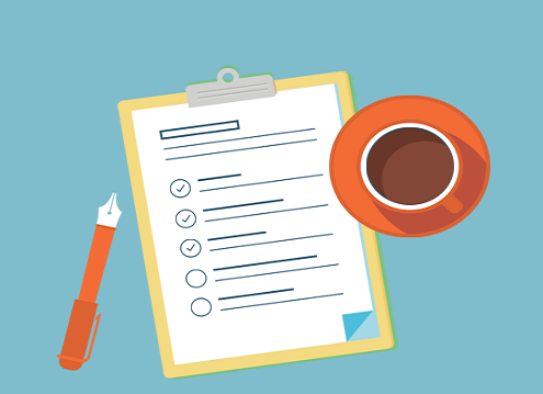the ultimate app launch checklist you must complete before going live