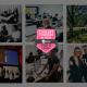 Buzinga ranked number 4 coolest tech company in Australia