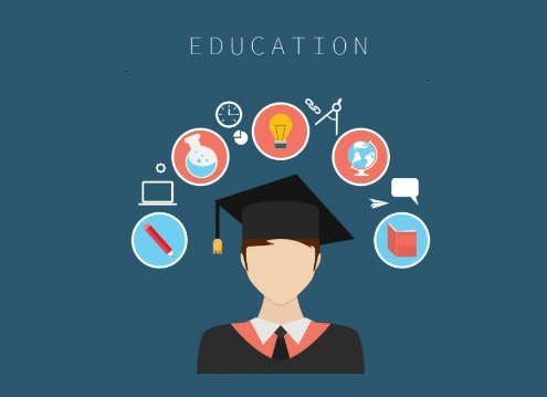4 big predictions for how technology will disrupt our broken education industry