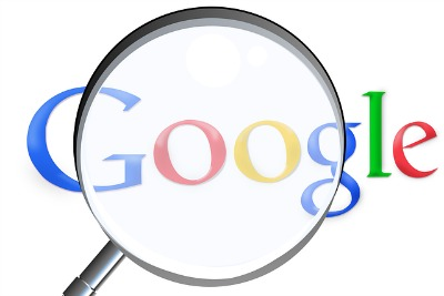 google trends dig deeper