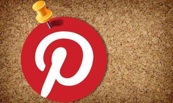 why pinterest chose growth over revenue