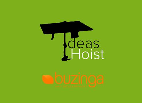 Logan Merrick on entrepreneurship and making ideas happen