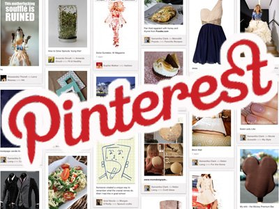 pinterest growth hack