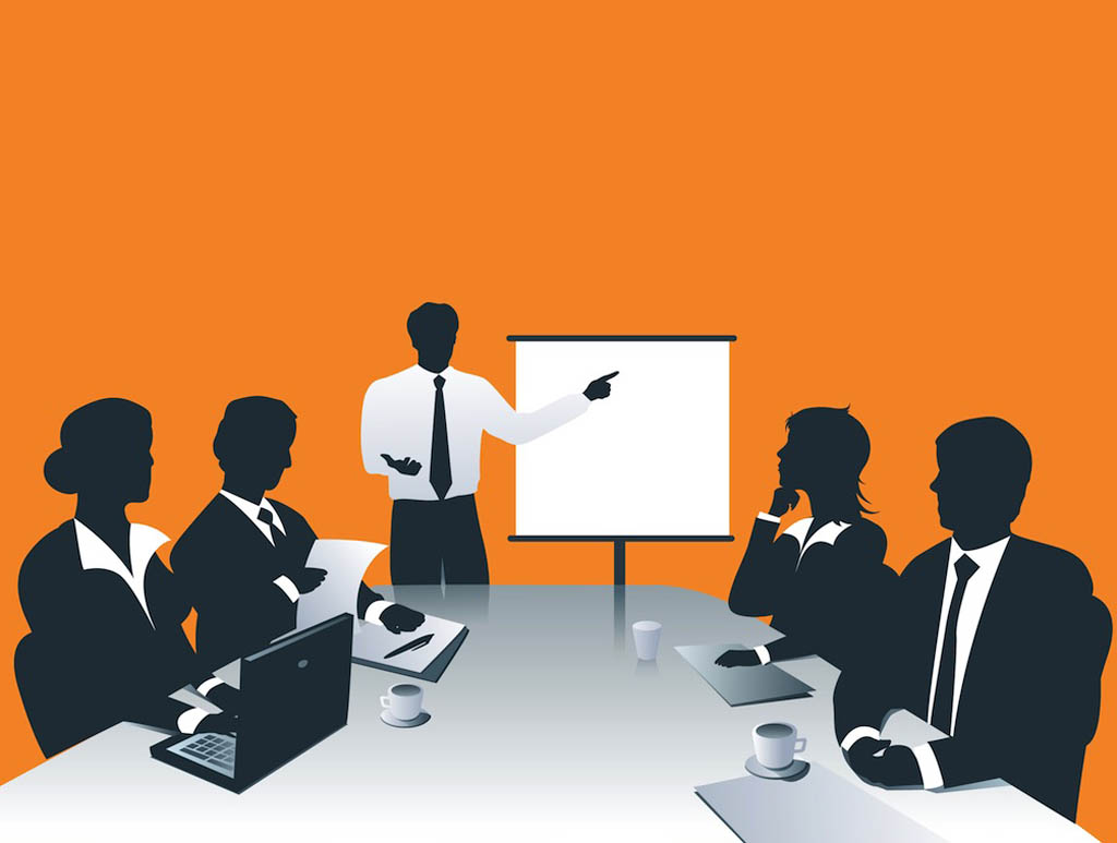 pros and cons of choosing a company business structure