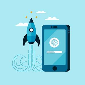 app deployment strategies