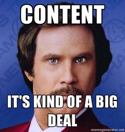 content-its-kind-of-a-big-deal