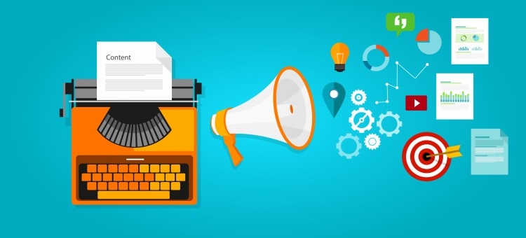 content marketing for apps