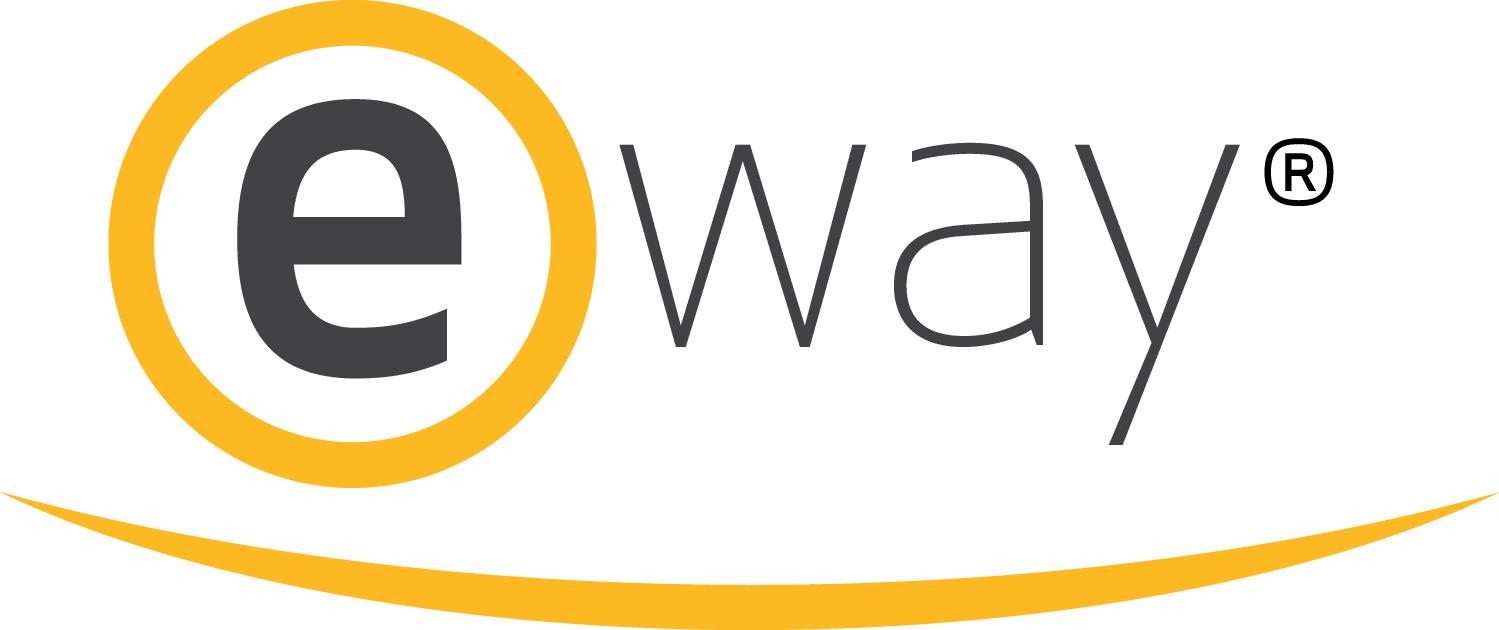 eWay logo