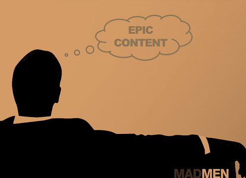 a quick and dirty guide to using content marketing for apps