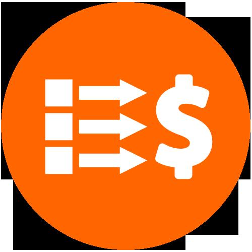 startup financials