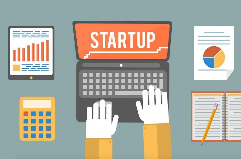 startup market positioning