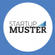 The 5 biggest insights from the startup muster 2015 report