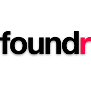 Foundr Logo
