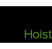 Ideas_Hoist