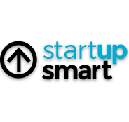 Startup_Smart