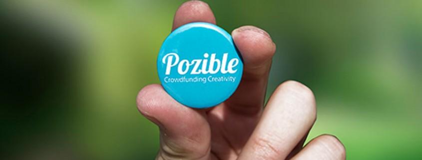 Pozible-Crowdfunding