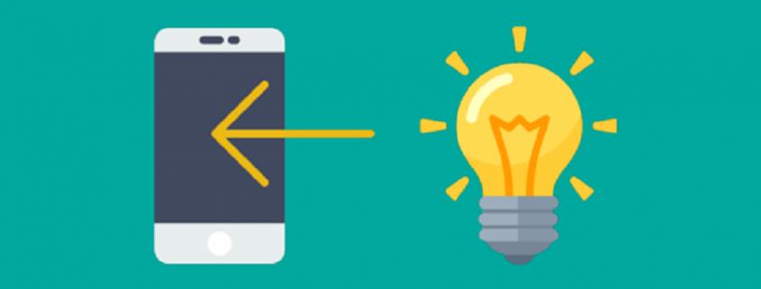 Quiz: Is your app idea crash hot or total rubbish?