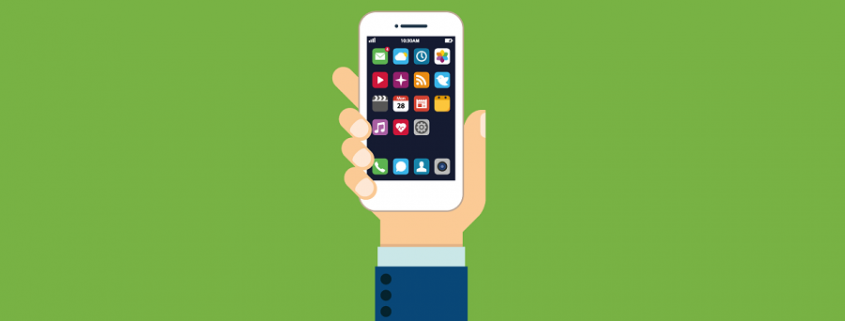 Different types of apps app developers need to know