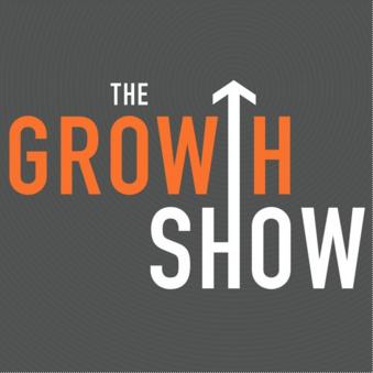 hubspot the growth show