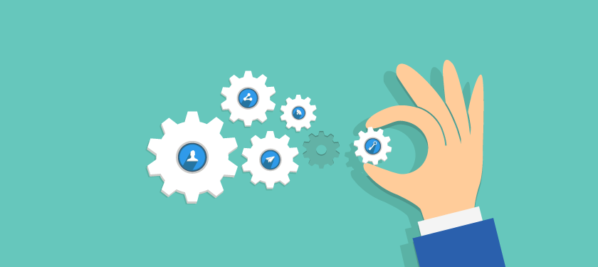 How to automate your mobile app marketing