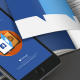 the social media playbook for app developers