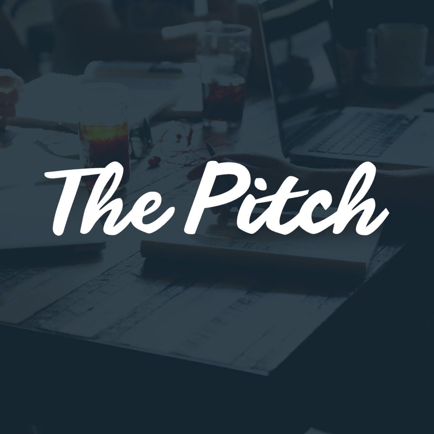 the_pitch_podcast_