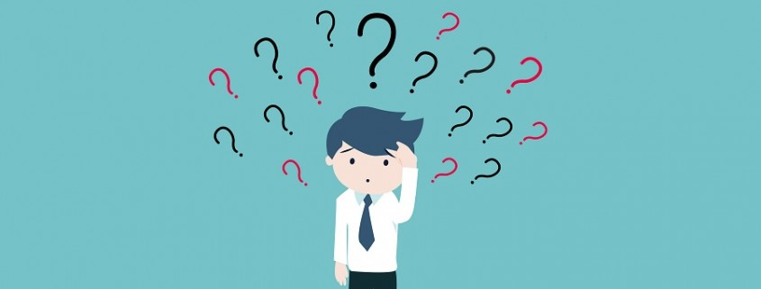 7 questions most startup founders are scared sh$tless to ask about app development