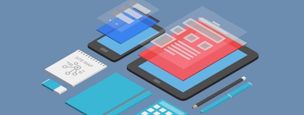 Quality app development