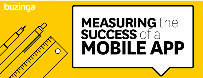 Metrics for Mobile Success