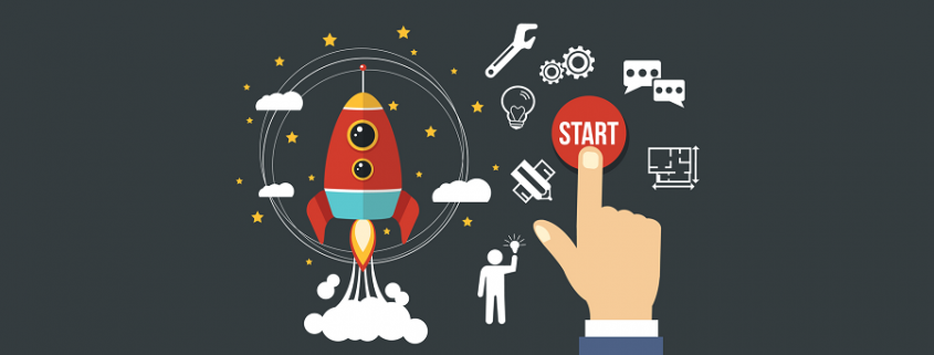 Quiz: How Boss Is Your App's First-Version Launch Strategy?