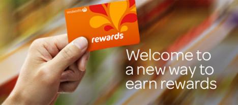 woolworths-rewards-468x207