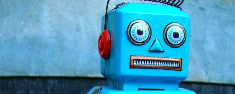 Are chatbots a fad?