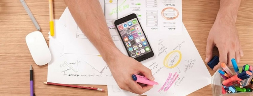15 user experience design secrets for building lean, profitable mobile apps