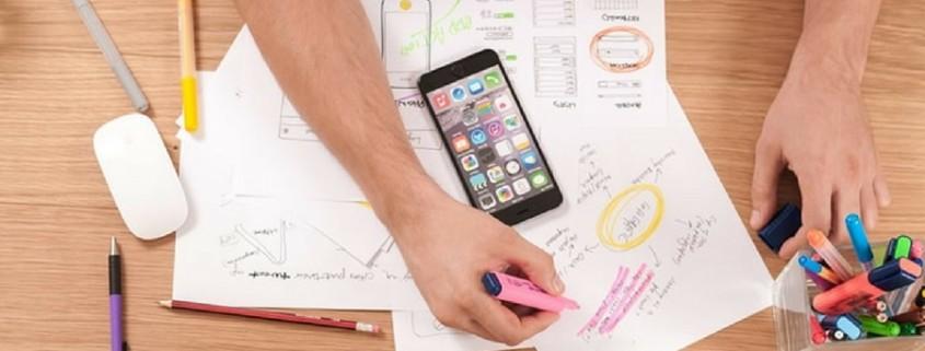 15 user experience design secrets for building lean, profitable mobile apps