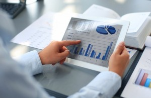 Data-Driven Decision Making