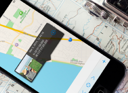5 Practical Ways To Enhance Mobile Customer Experience With Geofencing