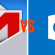 Gmail VS Outlook: Which Mobile App Has The Best User Experience?