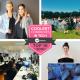Buzinga App Development ranked 9th In Australia's Coolest Tech Companies