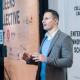 ep 18: Collective Campus' CEO Steve Glaveski on intrapreneurship and corporate innovation