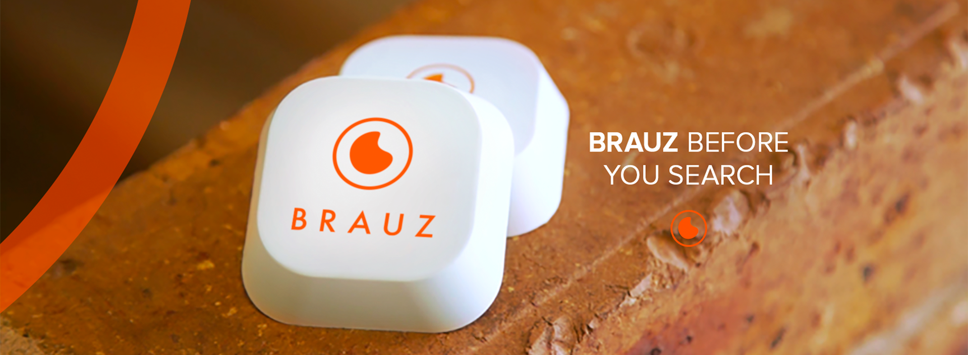 Brauz Before You Search