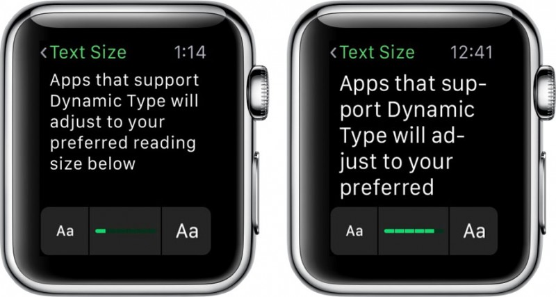 Apple-Watch-Larger-Font-800x427